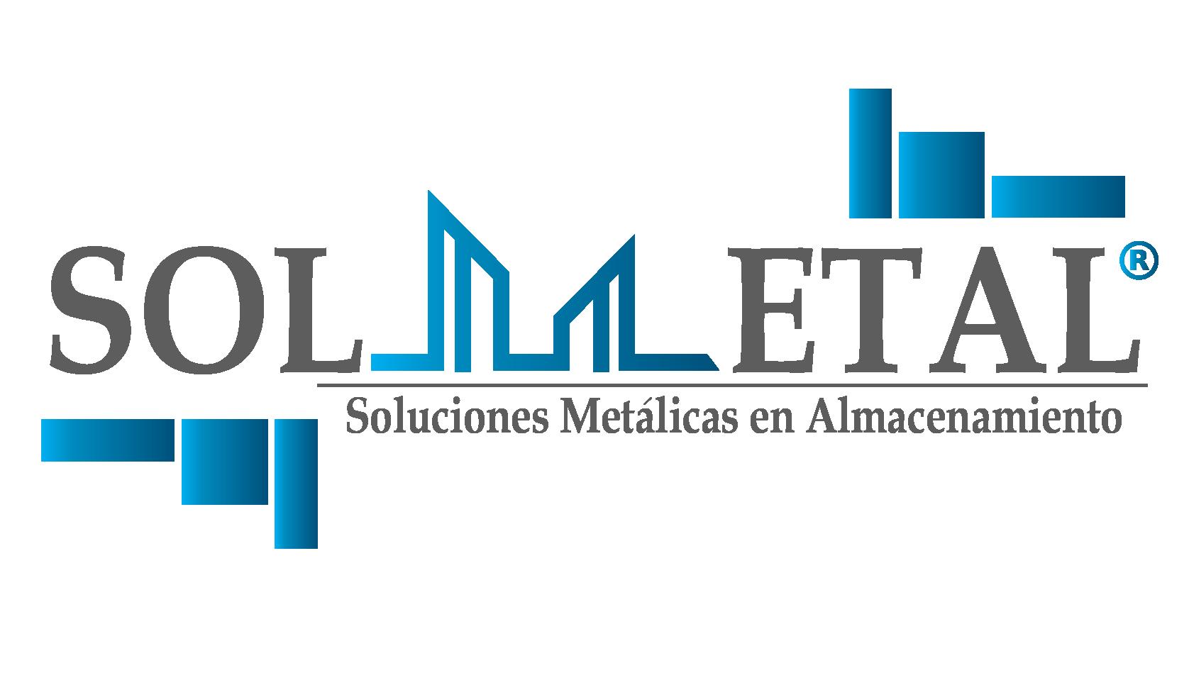 Estanterias Industriales y Archivadores Metalicos